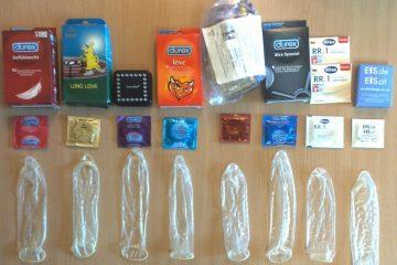 marcas-de-preservativos