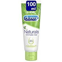lubricantes Durex