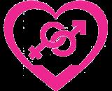 logotipo_decondon