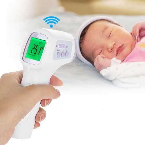 termómetro-sin-contacto